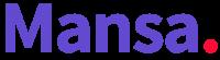 getmansa.com