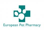 Avis Europeanpetpharmacy.fr
