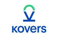 Avis Kovers.fr