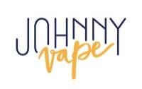 Avis Johnnyvape.fr