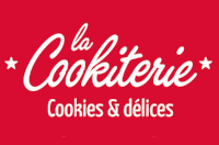 lacookiterie.fr