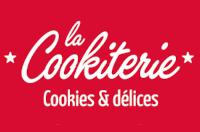 Avis Lacookiterie.fr
