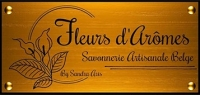 Avis Fleursdaromes.be