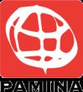 pamina.fr