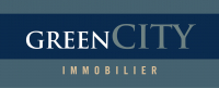 greencityimmobilier.fr