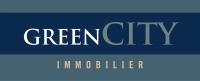 Avis Greencityimmobilier.fr