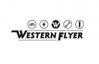 Avis Westernflyer.fr
