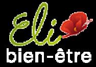 Avis Elibienetre.fr