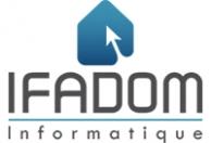 ifadom.fr
