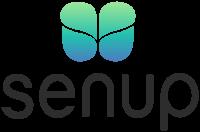 senup.com