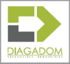 diagadom.com