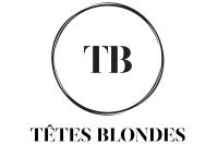 tetesblondes.com