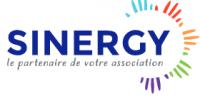 sinergy.fr