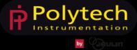 polytech-oscilloscopes.com