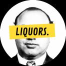 Avis Liquors.fr