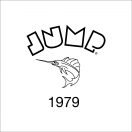 Avis Jump.fr