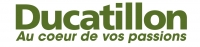 ducatillon.com