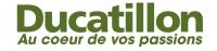 Avis Ducatillon.com