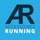 https://WWW.ACCESSOIRES-RUNNING.COM