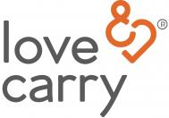 Avis Love-and-carry.fr