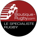 www.boutique-rugby.com