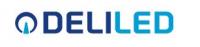 deliled.com