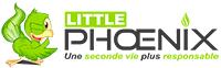 little-phoenix.com