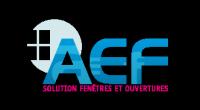 aef-fenetres.com