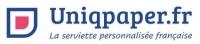Avis Uniqpaper.fr