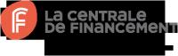 Avis Lacentraledefinancement.fr
