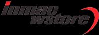inmac-wstore.com