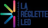 Avis Laregletteled.fr