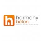 Avis Harmony-beton.com