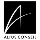 altus-conseil.com