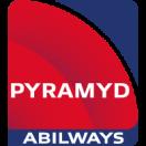 pyramyd-formation.com