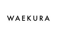 waekura.com
