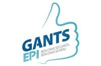 Avis Gants-epi.com