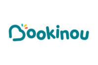 mybookinou.com