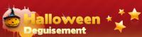www.halloween-deguisement.fr