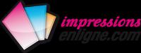 impressionsenligne.com