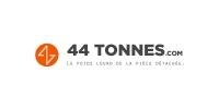 44tonnes.com