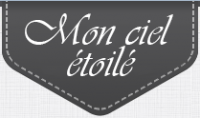moncieletoile.com