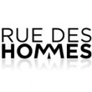 ruedeshommes.com