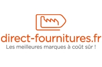 www.direct-fournitures.fr