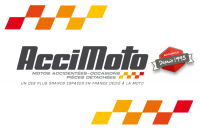 https://www.accimoto.com