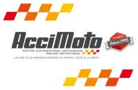 Avis Accimoto.com