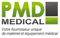 pmd-medical.com