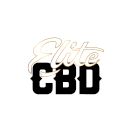 Avis Elite-cbd.eu