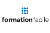 formationfacile.com