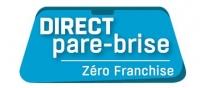 Avis Directparebrise.fr